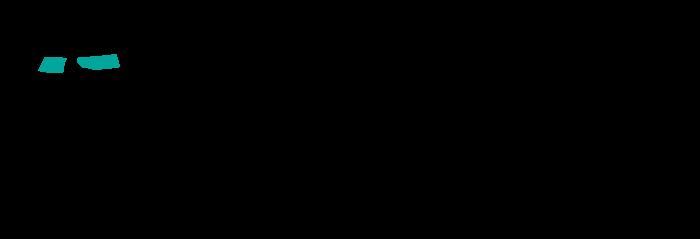 KAYAK HIPSTER